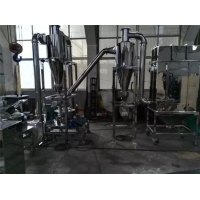 Coffee Grinding Machine