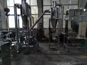 China Coffee Grinding Machine on sale