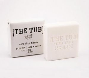 China Hotel Amenities Square Small Soap Bars For Hotels on sale