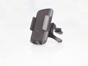 China Universal Phone Car Holder Vent on sale