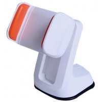 China Simple Useful Tablet Phone Mount Holder ,Cup Suction Cellphone Stand on sale
