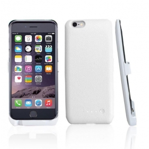 China External Battery Case For Iphone 6 Charger Case 4000mah on sale