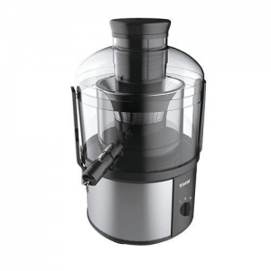 China YTZ-003 juicer(basic version) on sale