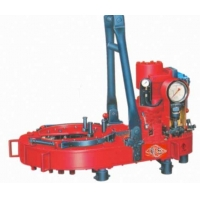 China TQ178/16 Casing Power Tongs on sale