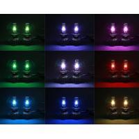 China LED Headlights Bulbs on sale