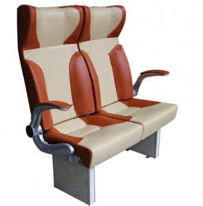 China Marine Seat on sale