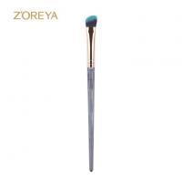 Makeup Powder Brush Angled Eye Shadow Makeup Brush On Sale