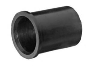 China Ball Mounts Fuel Fill Hose End Reducer 1-1/2'' to 1-1/4'' on sale