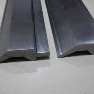 China security door manufacturing press tools to provide on sale