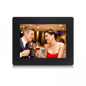 China 10 Inch LCD digital photo frame _BL1001MR on sale