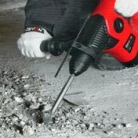 China China / Devon / Rotary Hammer / 1104 / Strong Force / Original on sale