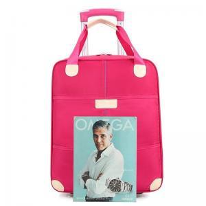 China luggage case 003 on sale
