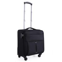 carry on luggage 002