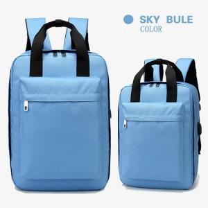 China design bobby backpack 06 on sale