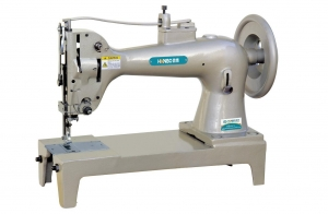 China HB-2700 industrial automat Stitch Length: 0.1-12.7mm on sale
