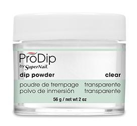 China Acrylic Clear Dipping Powder on sale