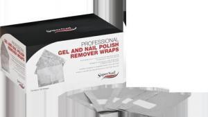 China Acrylic SuperNail Professional Gel and Nail Polish Remover on sale