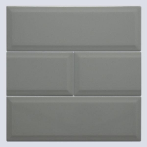 China Ceramic Tile CWT-100300-03B on sale