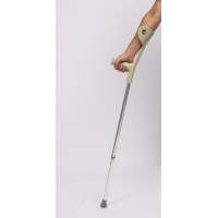China Medical Crutches Name:R-902 Arm Crutch on sale