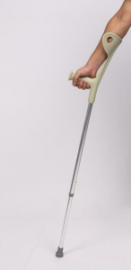China Medical Crutches Name:R-902 Arm Crutch on sale