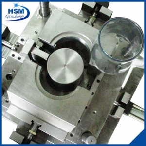 China Customized plastic mould for sale on sale