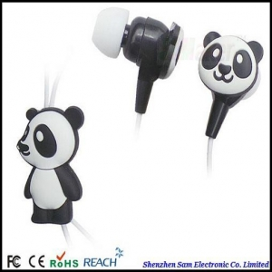 China MultimediaEarphones No.:SM-E145 on sale