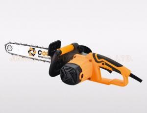 China CF-ECS001Electric Chain Saw on sale