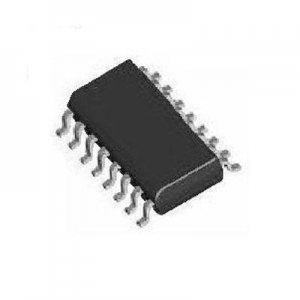 China Active Filter(997) UAF42AU TI Integrated Circuits (ICs) - Jotrin Electronics on sale