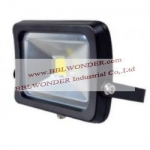 CEILING LIGHTS BBL-F5008