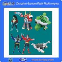 baby toy plastic parts