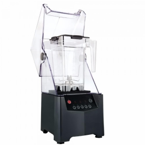 China heavy duty commercial blender on sale