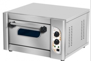 China pezo hot sell multifunctional electric baking oven/ bakery deck oven made in china on sale