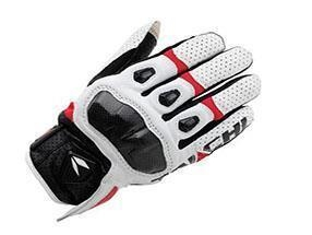 China Helmets and Gloves Carbon Fiber Hand Protectors Gloves For Bike Riding on sale
