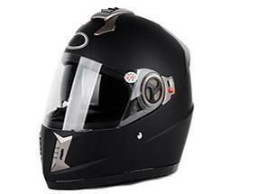 China Helmets and Gloves Motorcycle Sun Helmet Full Face For Harley Davidson Yamaha Suzuki on sale