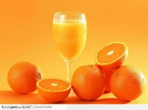 China Organic Orange Juice Concentrate on sale