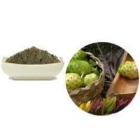 Superfruit Raw Noni Fruit Powder