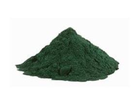 China non gmo whole foods Organic Spirulina protein Powder on sale