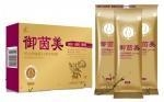 China Feminine Hygiene Products Vagina Tightening Gel women sex products on sale