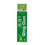 China QG Antibacterial oral spray ( Qing Guo) Antibacterial oral spray ( Qing Guo) on sale