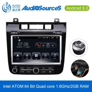 China VW Android Car DVD on sale
