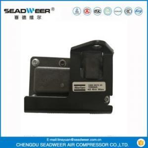 China high quality 1089962512 1089962501 1089057543 air compressor atlas copco pressure sensor on sale