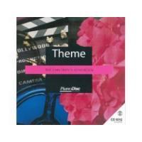 Piano Disc, CD, The Children