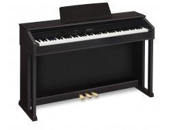 China Casio, Digital Piano AP-460 -Black on sale