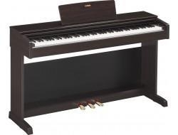 China Yamaha, Electronic Piano Arius, YDP-143R//Y with Bench on sale