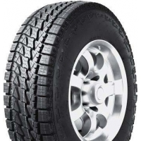Truck Tire Mud Tires