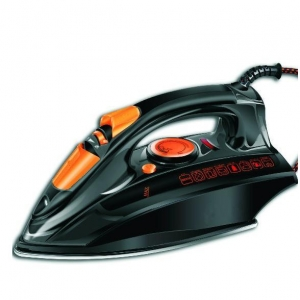 China Supper Burst Steam Iron on sale
