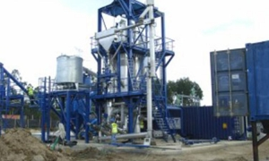 China Steam boiler fuel propane in Thailand on sale