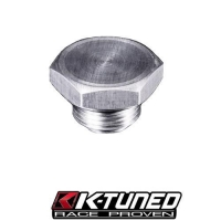 Cooling K-Tuned Swivel Neck Fan Switch Plug[KST-FSP-103]