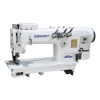 China High Speed Direct Drive Chainstitch Sewing Machine for sale