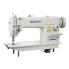 China High Speed Single Needle Sewing Machine for sale